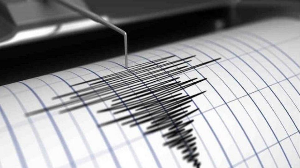 Σεισμός ταρακούνησε την Ηγουμενίτσα - Πόσα Ρίχτερ ήταν