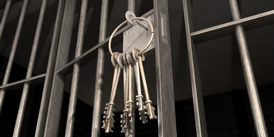 Δικαστικό Συμβούλιο Γρεβενών: Ελεύθερος ξανά ο παιδεραστής του Ρεθύμνου