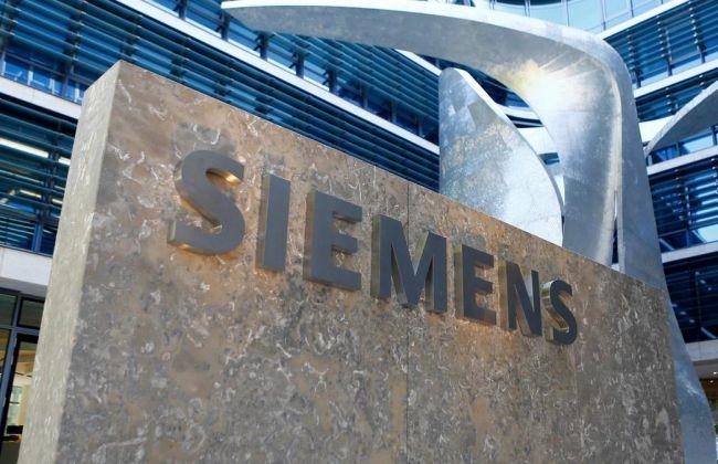 Υπόθεση Siemens: Φεύγει η δωροδοκία λόγω νέου Ποινικού Κώδικα μένει το ξέπλυμα-Τι πρότεινε η Εισαγγελέας