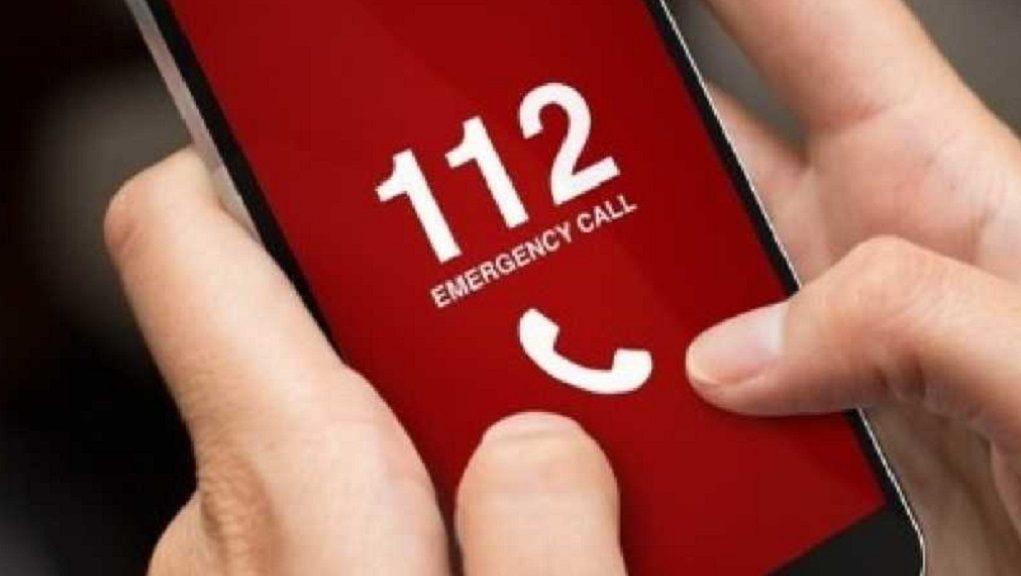 Από τις 10 Αυγούστου η πιλοτική εφαρμογή αποστολής sms ως ενδιάμεση λύση σε περιπτώσεις έκτακτης ανάγκης