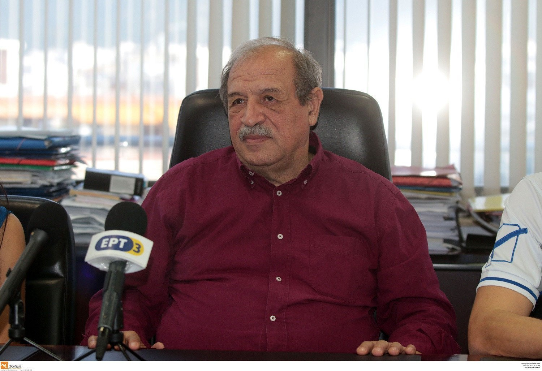 Εξώδικη δήλωση του προέδρου του ΟΑΣΘ προς τον Θεόδωρο Καράογλου