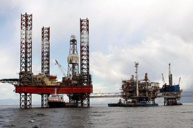 Νέα οικολογική καταστροφή προκάλεσε η ExxonMobil στον Ατλαντικό!