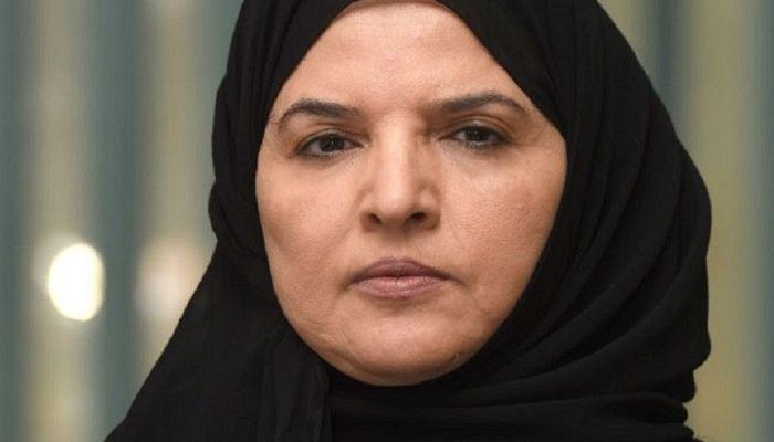 Ερήμην δικάζεται η αδελφή του πρίγκιπα διαδόχου της Σαουδικής Αραβίας επειδή ζήτησε από τον σωματοφύλακά της να χτυπήσει έναν τεχνίτη