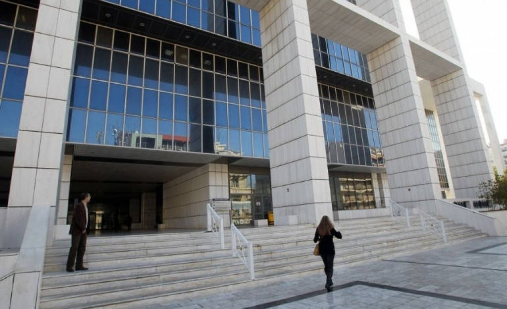 Επανεξετάζει το Εφετείο την αποζημίωση λόγω ηθικής βλάβης στην Ειρήνη Αθανασάκη που αθωώθηκε για συμμετοχή στον ΕΛΑ