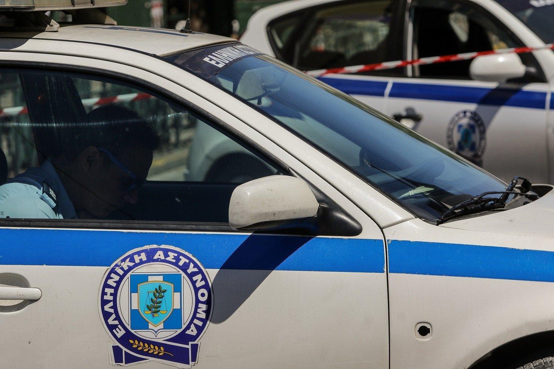 Κρήτη: Απολογείται ο 49χρονος αδελφοκτόνος στον ανακριτή – Πυροβόλησε τον αδελφό του με 4 σφαίρες