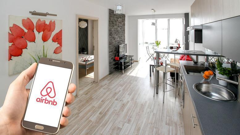 Ευρωπαϊκό Δικαστήριο: Σήμερα «κληρώνει» για το Airbnb