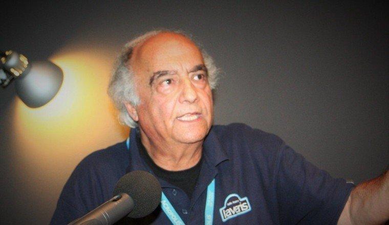 """Ιαβέρης: Εθνική """"γενοκτονία"""" τα δυστυχήματα στους ελληνικούς δρόμους!"""