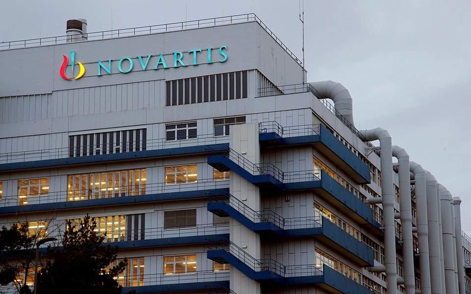 Novartis: Οι αιτήσεις εξαίρεσης απορρίφθηκαν, όταν άλλαξε χέρια η έρευνα για τις καταγγελίες Αγγελή