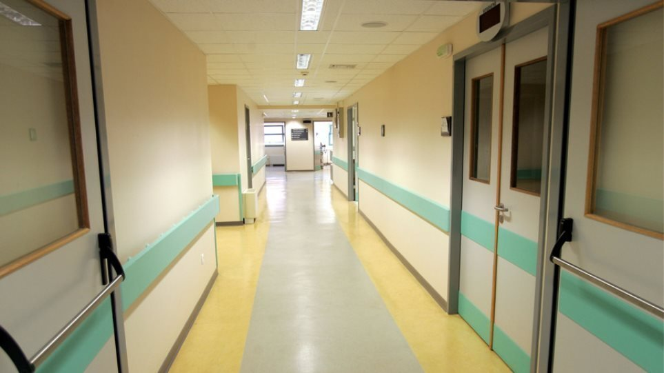 Δύο παιδιά με συμπτώματα της νόσου Kawasaki σε νοσοκομεία της Αθήνας και της Θεσσαλονίκης