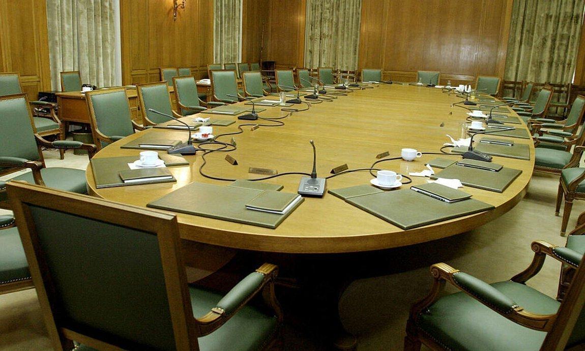 Ποιοι «κλειδώνουν» για υπουργοί στη νέα κυβέρνηση