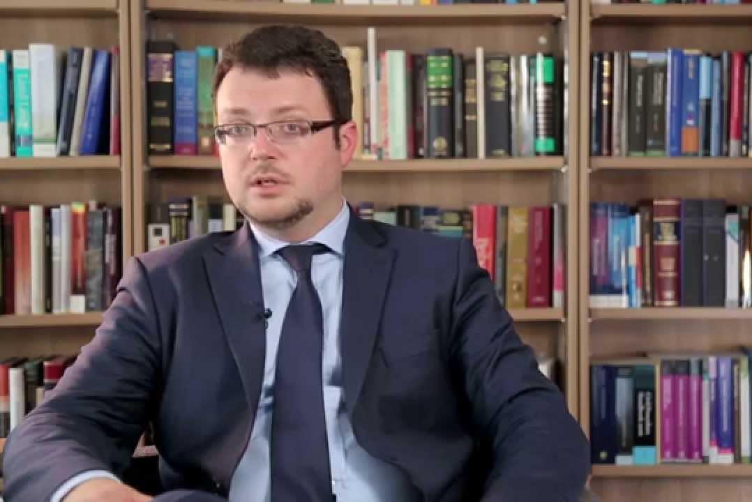 Ο καθηγητής Ιωάννης Λιανός προτάθηκε για τη θέση της Βασιλικής Θάνου