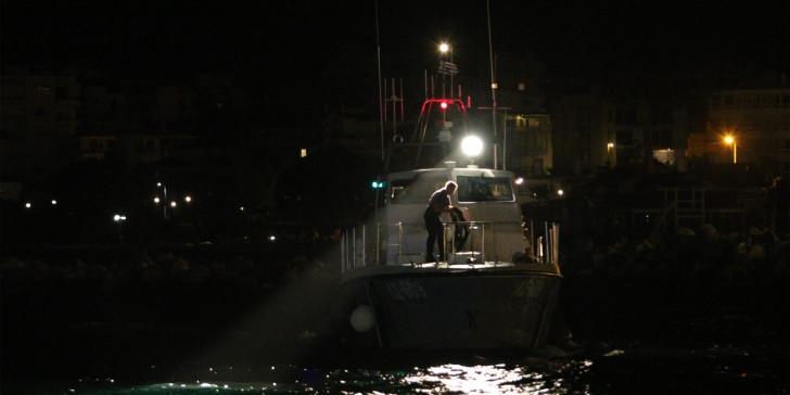Τραγωδία στο Πορτοχέλι: Δύο οι νεκροί, χαροπαλεύει η τραυματίας – Συνελήφθη ο χειριστής του ταχύπλοου