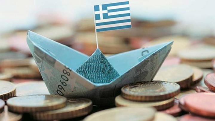 """Ο καθοριστικός Σεπτέμβριος και το """"στοίχημα"""" για την ελληνική οικονομία"""