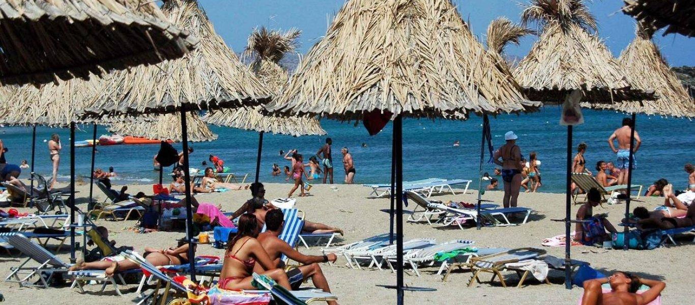 Παρατείνονται τα μέτρα στις παραλίες μέχρι το τέλος Ιουλίου – Εξετάζεται η απαγόρευση στα πανηγύρια μέχρι τέλος Αυγούστου