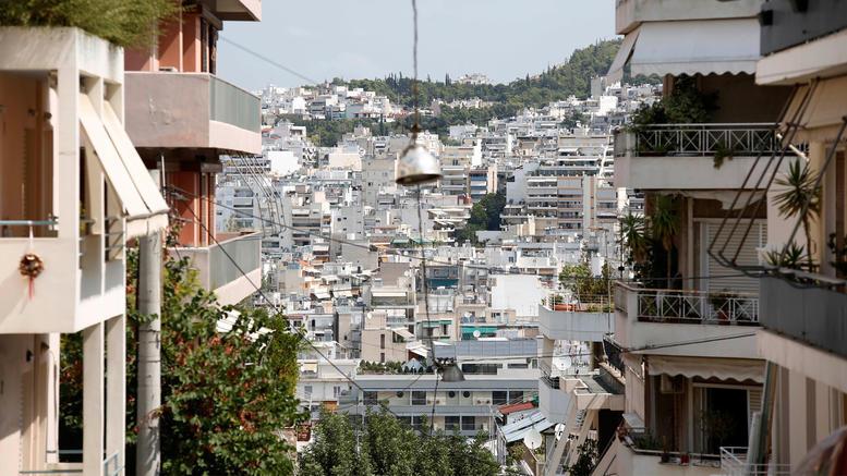 Ένα… στρώμα στοιχειώνει τους μεγαλύτερους δήμους του κόσμου! Τα σπίτια του διαμοιρασμού και οι επιπτώσεις τους