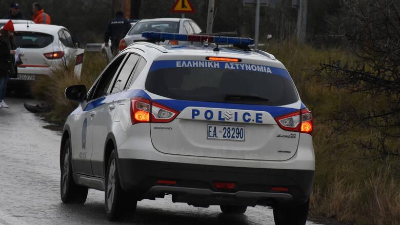 Νέα άγρια επίθεση σε κλιμάκιο της ΑΑΔΕ – Τραυματίστηκε ένας ελεγκτής