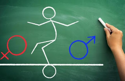 Διόρθωση ληξιαρχικής πράξης γέννησης ως προς το φύλο, το όνομα και το επώνυμο