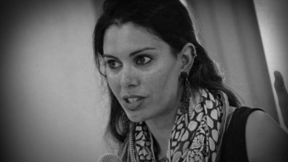 Νάταλι Κρίστοφερ – Έστησαν απάτη με την κηδεία της 34χρονης αστροφυσικού