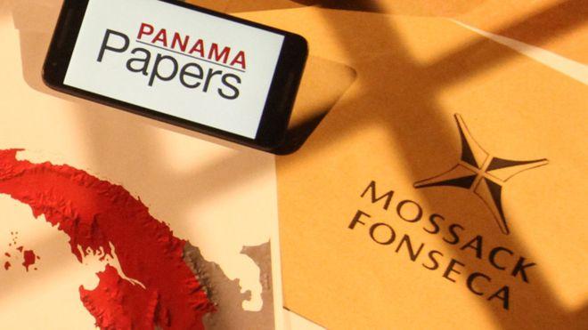H πρώτη δίκη στην Αμερική για τα Panama papers προσδιορίστηκε για τον Ιανουάριο