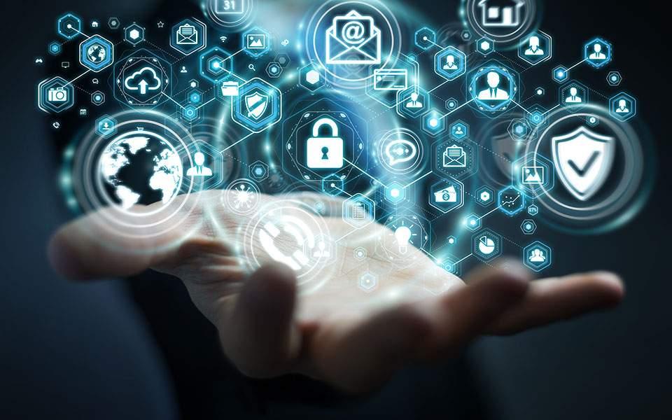 Συζητείται το νομοσχέδιο για τα προσωπικά δεδομένα