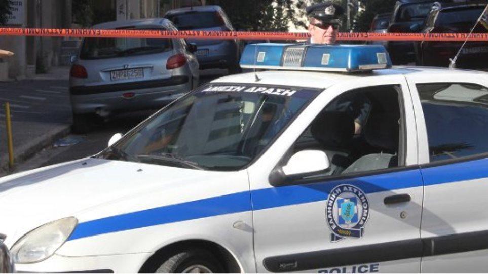 Ληστεία στην Πάργα: Δραπέτης φυλακών με βαρύ ποινικό μητρώο ο ένας εκ των δύο δραστών που συνελήφθη