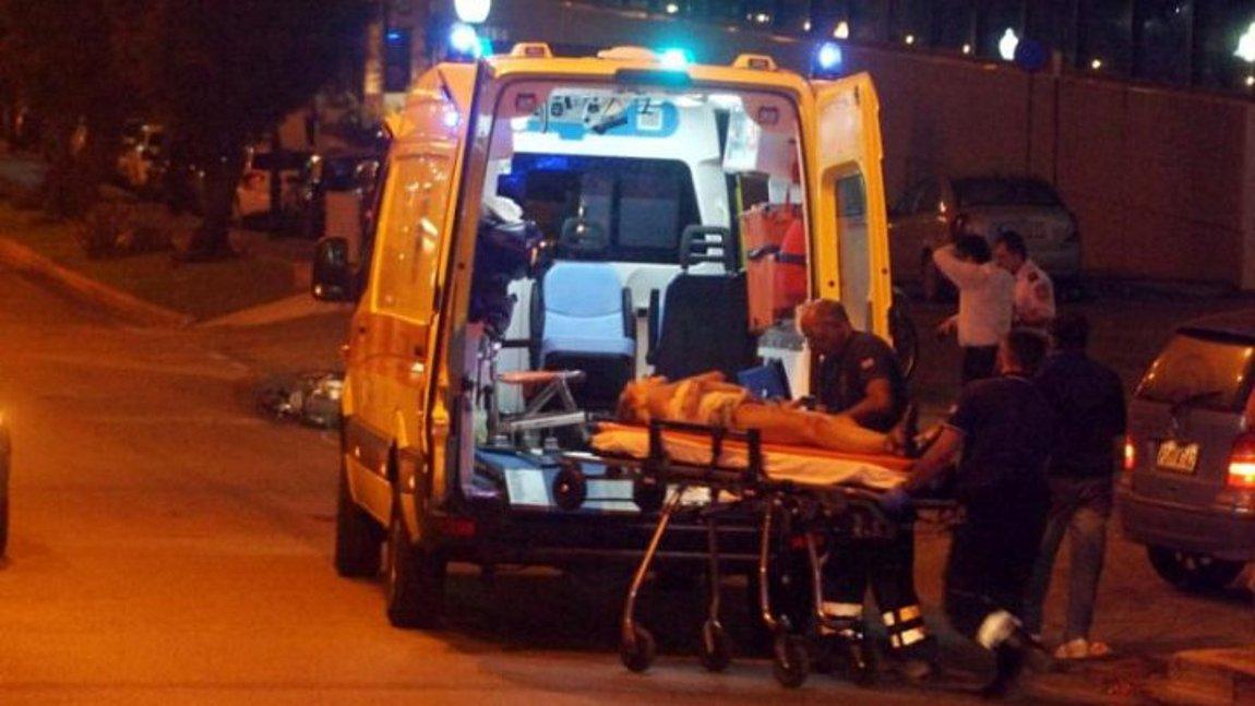 Ανείπωτη τραγωδία: Πνίγηκαν δύο αδελφές τουρίστριες σε πισίνα στη Ρόδο!