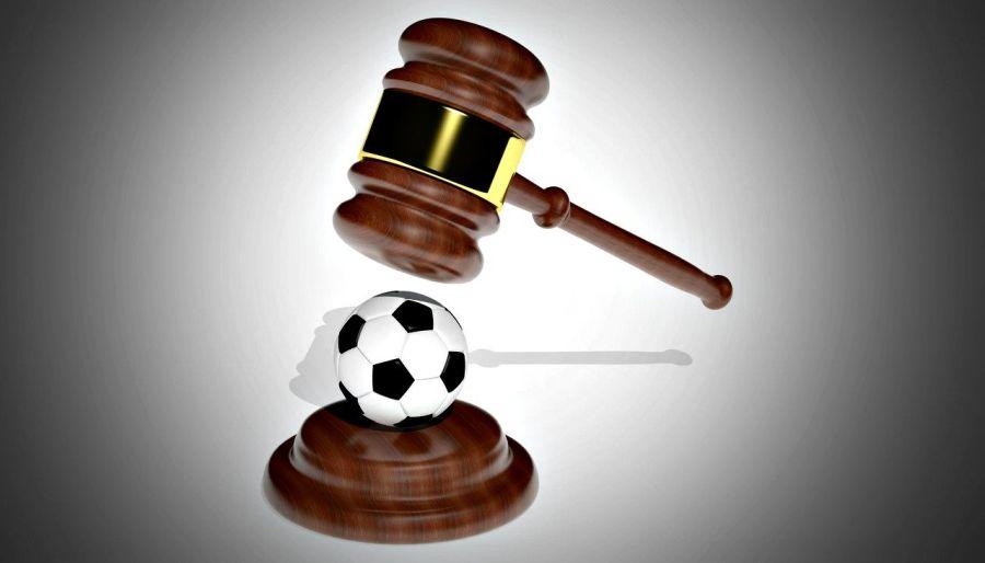 Στην αναμονή δικαστές και ανήλικοι αθλητές από τη μη συγκρότηση του ΑΣΕΑΔ