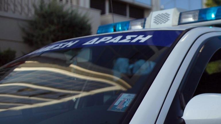 Κοζάνη: Εξιχνιάστηκαν εννέα περιπτώσεις εξαπάτησης