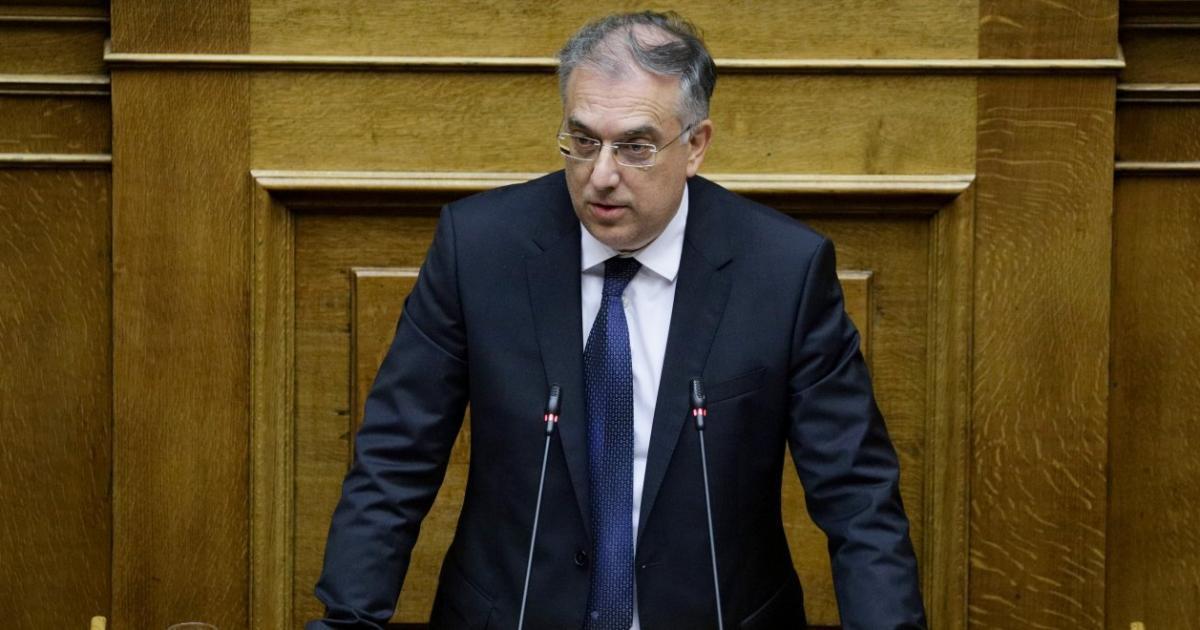 Με 19.000.000€ χρηματοδοτούνται 12 νέοι δήμοι – Συνεχίζεται και το πρόγραμμα «Φιλόδημος»