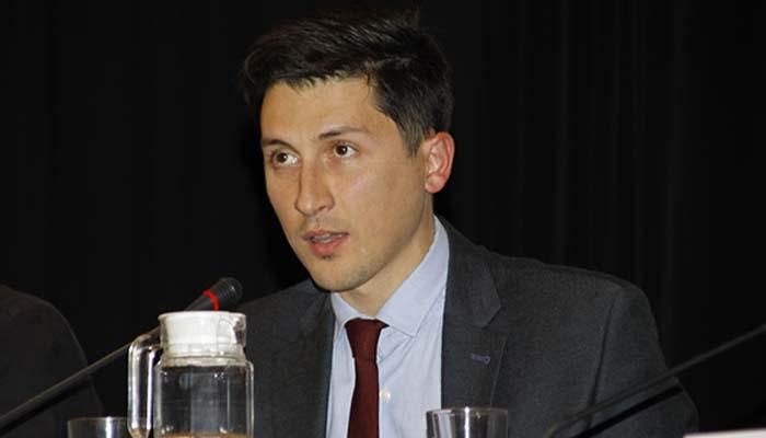 Παύλος Χρηστίδης: Μόνο οι Τράπεζες εξυπηρετούνται από την απόφαση της κυβέρνησης να ανοίξουν τα Δικαστήρια στις 27/04