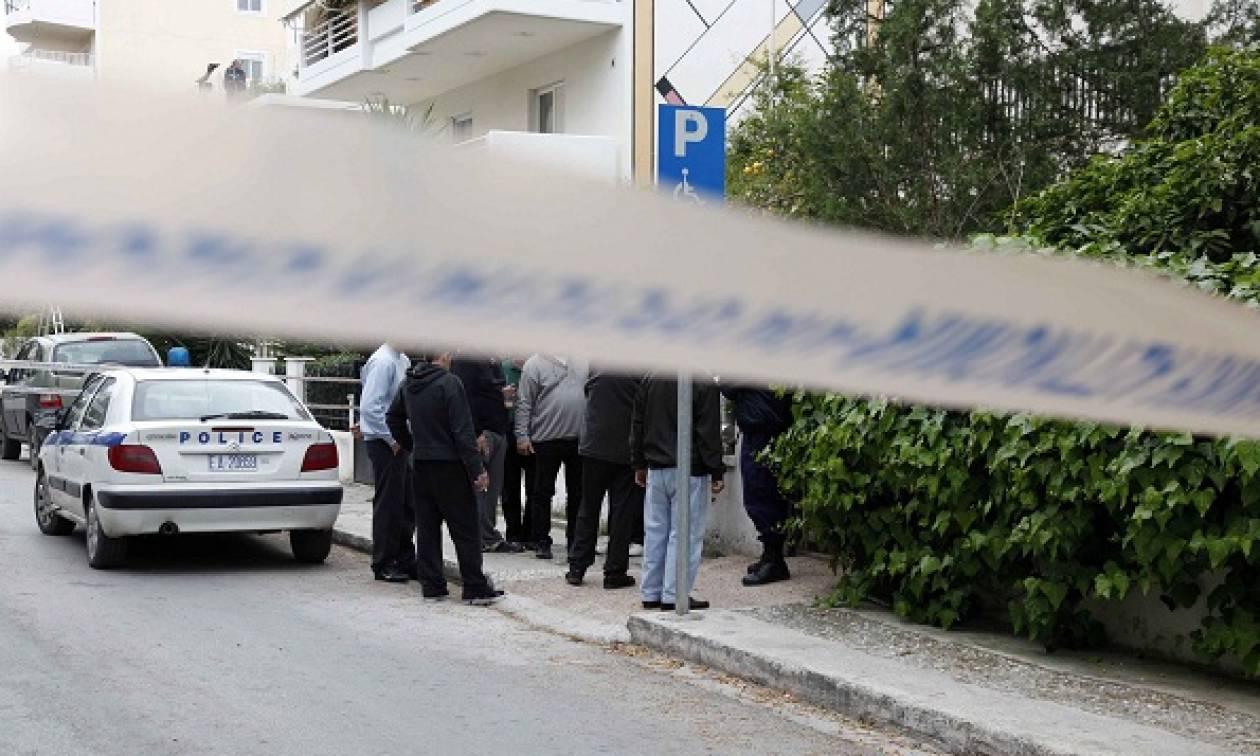 Ανδρέας Αναγνωστάκης: Το γλέντι που κατέληξε σε μια απρόβλεπτη διπλή τραγωδία