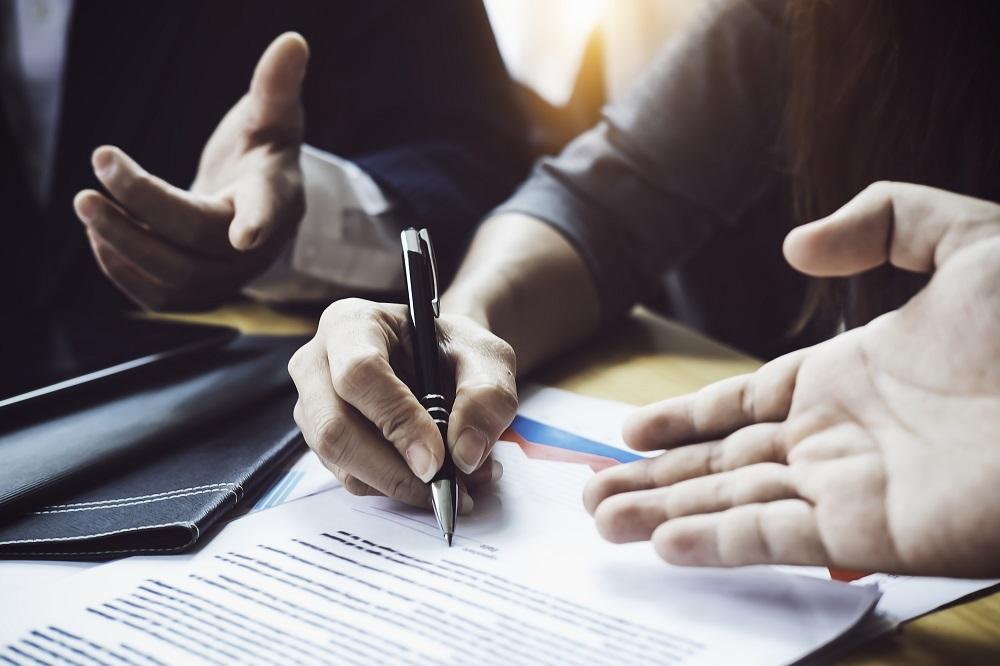 Η έννοια της «συγκατάθεσης του εργοδότη» για τη λήψη μειωμένης αποζημίωσης του άρθρου 8 ν. 3198/1955