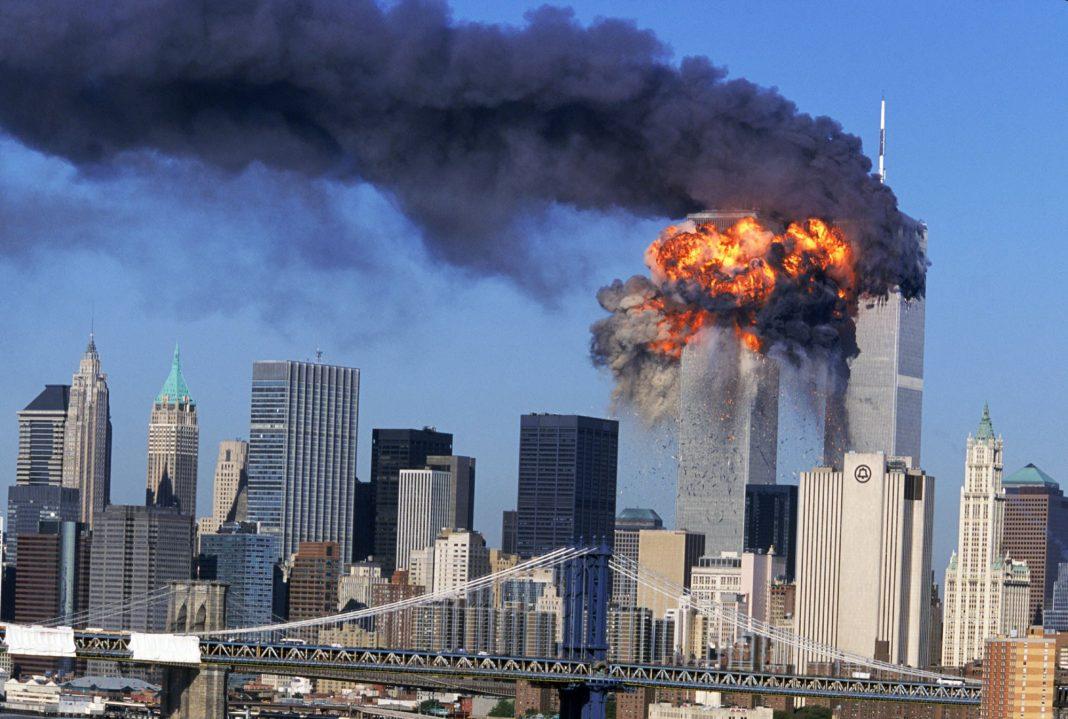 11η Σεπτεμβρίου: Τα 102′ που άλλαξαν τον κόσμο για πάντα!
