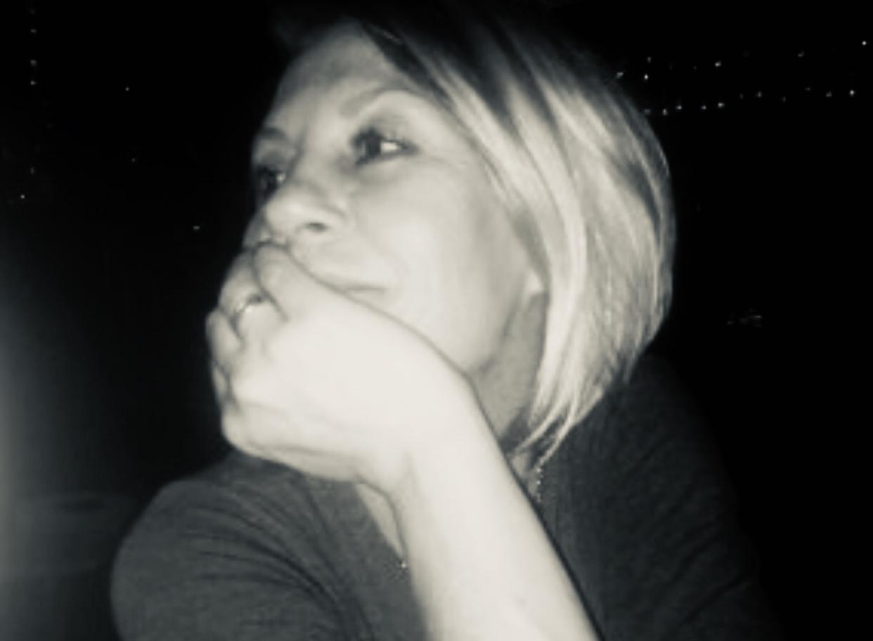 Άννα Κανδύλη: Μέγα λάθος το πάρτι στον ΔΣΑ,  αλλά…