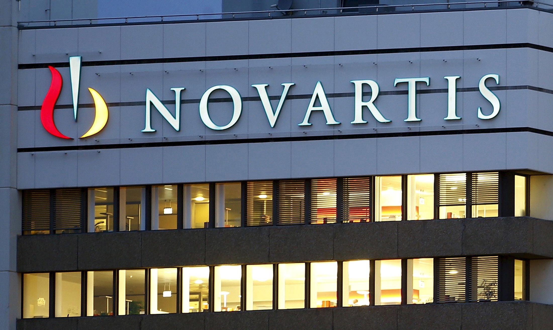 Εξώδικο 21 πολιτών προς Σταϊκούρα για διεκδικήσεις αποζημιώσεων από την Novartis