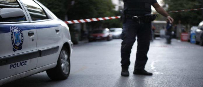 Θρίλερ στα Πετράλωνα: 20χρονος υποστηρίζει ότι σκότωσε τον νονό του