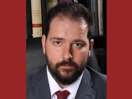 Κωνσταντίνος Γώγος: Η ηλεκτρονική διακυβέρνηση «σκοντάφτει» στο Δημόσιο;