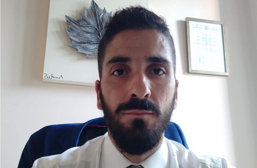 Χαράλαμπος Σπυρόπουλος: Κατάσχεση αυτοκινήτου κατά παράβαση θεμελιωδών δικαιωμάτων