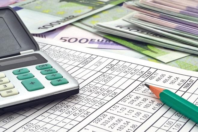Taxisnet: «Άνοιξε» η δυνατότητα συμψηφισμού ΦΠΑ με άλλους φόρους ή ρυθμίσεις οφειλών