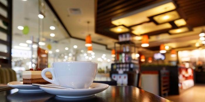Τα άδεια εστιατόρια στο Μιλάνο επιβιώνουν γιατί αποτελούν… βιτρίνα της Μαφίας