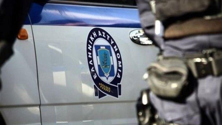 Διάλογοι – σοκ αστυνομικών με επιχειρηματία: «Κουβέντα σε κανέναν, θα με προσκυνάς»
