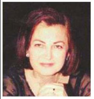 Βαρβάρα Πάπαρη: Η Διαμεσολάβηση ως υποχρεωτική προδικασία προσφυγής στη Δικαιοσύνη