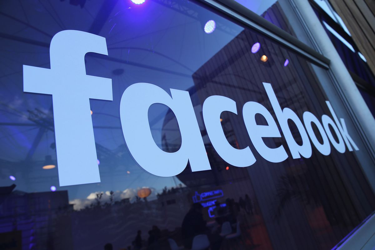 «Μπλόκο» του Facebook σε ρωσική επιχείρηση παραπληροφόρησης