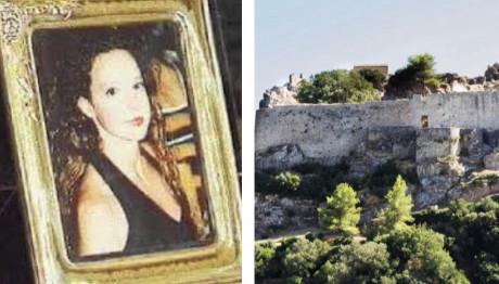 Υπόθεση Λ.Τρικαλιώτη: Η «αυτοκτονία» μετατράπηκε σε δολοφονία