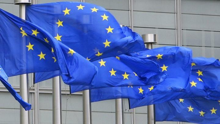 Τρομοκρατία και μεταναστευτικό στο επίκεντρο της συνεδρίασης των υπουργών Εσωτερικών και Δικαιοσύνης της ΕΕ