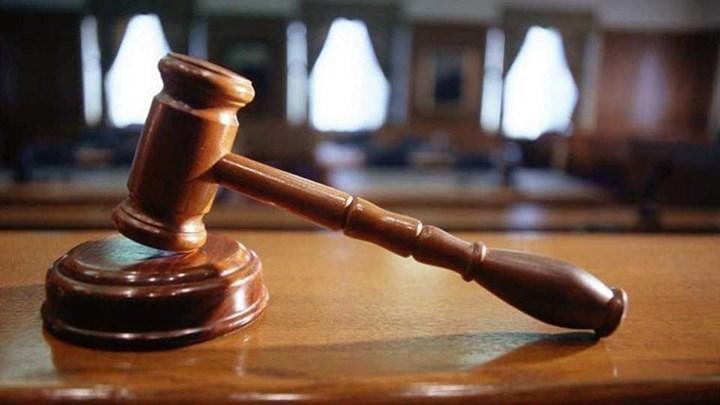 Δικηγόροι: Προς κινητοποιήσεις για την υποχρεωτική διαμεσολάβηση