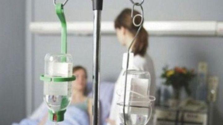 Η διακοπή χορήγησης δωρεάν φαρμάκων σε καρκινοπαθή παραβιάζει το δικαίωμα στην περιουσία