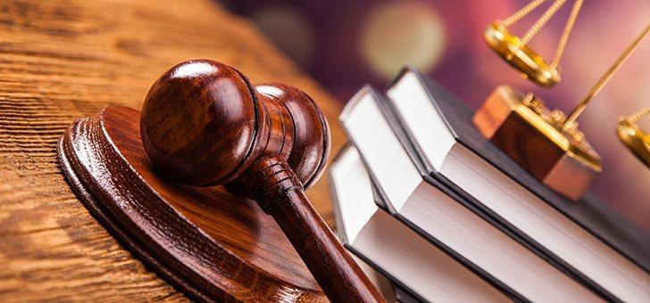 Υπουργείο Δικαιοσύνης: Πίνακας επιτυχόντων διαγωνισμού δικηγόρων εξεταστικής περιόδου Α΄ 2019
