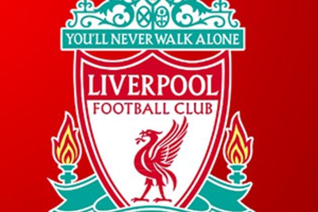 Δεν κατάφερε τελικά η Liverpool να κατοχυρώσει την επωνυμία της ως εμπορικό σήμα