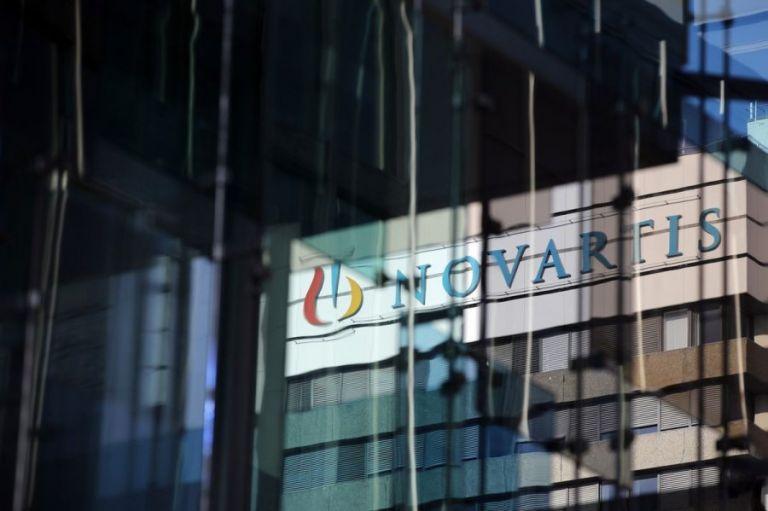 Ψάχνουν να βρουν τραπεζικούς λογαριασμούς στο εξωτερικό οι εισαγγελείς για την υπόθεση Novartis